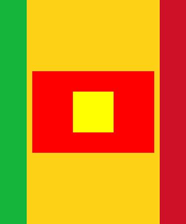Mali Step-by-Step Guides 1 25 EU4 – EU4 Guides