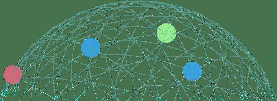 data-bg.png