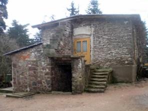 Arboretum_simeria_casa