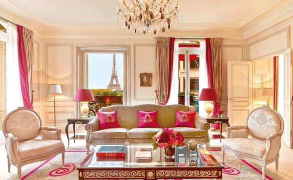 Plaza Athenee - Suite Eiffel Signature 461 - HR (c) Eric Laignel 1 - Copie-tratada