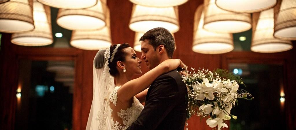 Casamento de Nataly e Raniere no Grand Hyatt Rio de Janeiro - foto Daud Pacha abre