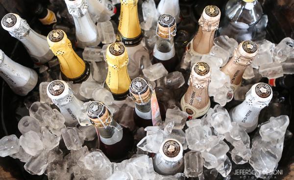 Bebidas Casa Perini - Foto Jeferson de Boni