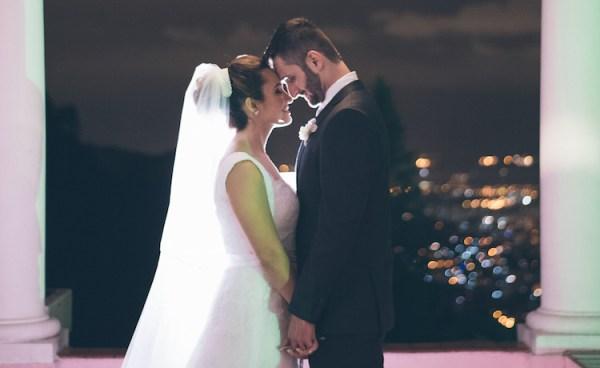 Casamento do jeito que os noivos planejaram na Mansão Rosa - foto Lia Soares - Festa-54 copy