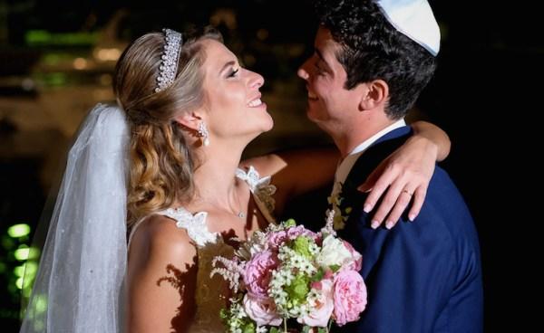 Casamento lindo com décor aconchegante no Iate Clube do Rio de Janeiro - FabioFerreiraFotografia-0046-DSCF7803