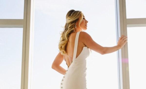 Marcelo Hicho cria beleza sofisticada para noiva minimalista - foto Fabricia Soares - fotografia-casamento-marcela-kayke-lamartine-0204 copy