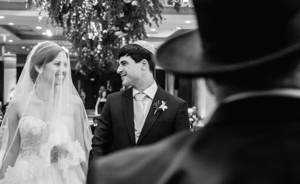 O casamento judaico sob o olhar de Felipe Lannes - Mariana_e_Felipe_0484 copy