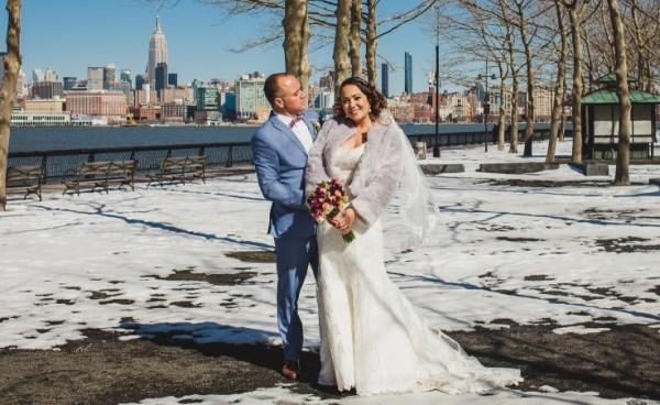 ABRE - Casamento Vanessa e Dante em Nova York - Foto Felipe Lannes (31)