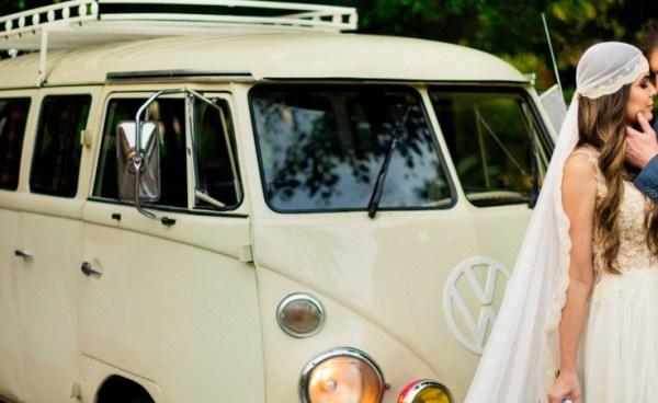 ABRE2 - Casamento no campo - Haras Morena Resort - Foto Estúdio Megazap (1)