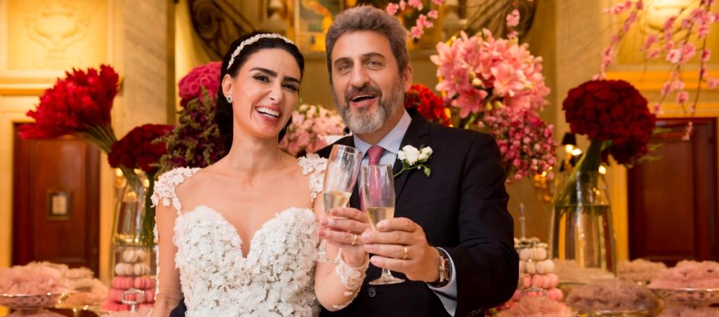Casamento Cris e Sérgio - Foto Danielle Medeiros - Eu Amo Casamento (10)