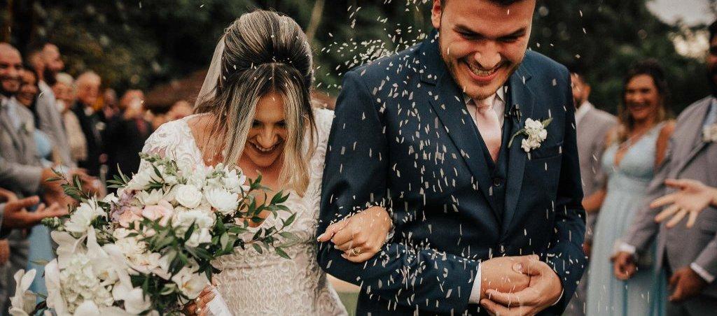 Casamento na serra - Aline Antonio - Maria Luiza Buffet - Foto  Gabriel Fernandes - Eu Amo Casamento