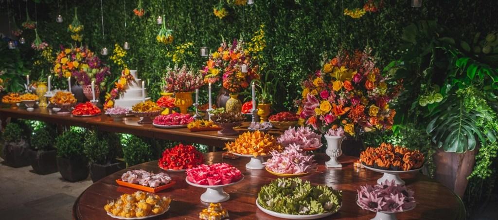 ABRE CERTO - Decoração rústica -  Carla de Brito Eventos - Renata Xavier Fotografia - Eu Amo Casamento (1)