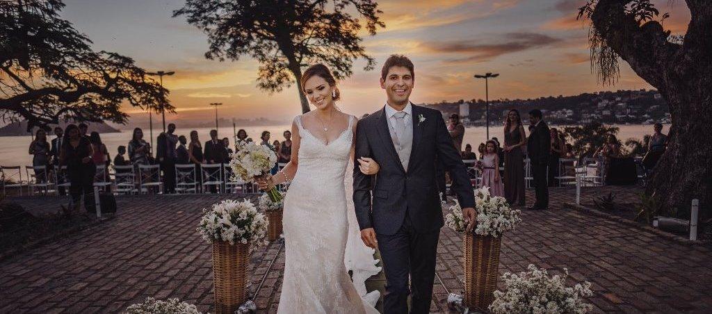 Abre_Mini wedding - Foto Renata Xavier - Eu Amo Casamento (63)