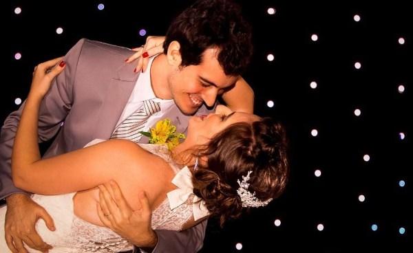 _Casamento Clássico - Mansão Rosa - Foto Etyla Fotografia - Eu AMo Casamento (19)