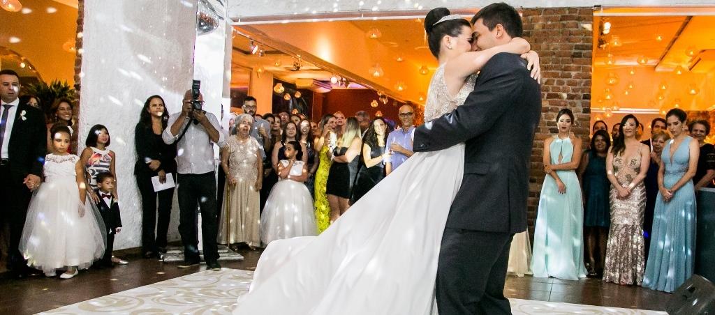 prime dance - dança casamento - Foto Leandro Paiva Fotografia - eu amo casamento