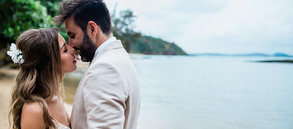 ABRE-Casamento na praia - EF Cerimonial - Rastropop - Foto LoveShake - Eu Amo Casamento (25)