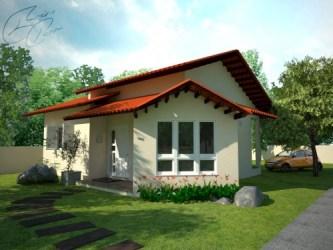 simples casas modernas casa modelos frentes bonitas campo bonita frente sencillas pero fachadas conferir voce pequenas sencilla usar interessante pena