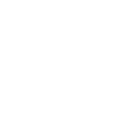 washington-health