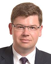 Picture of Jiří Pospíšil