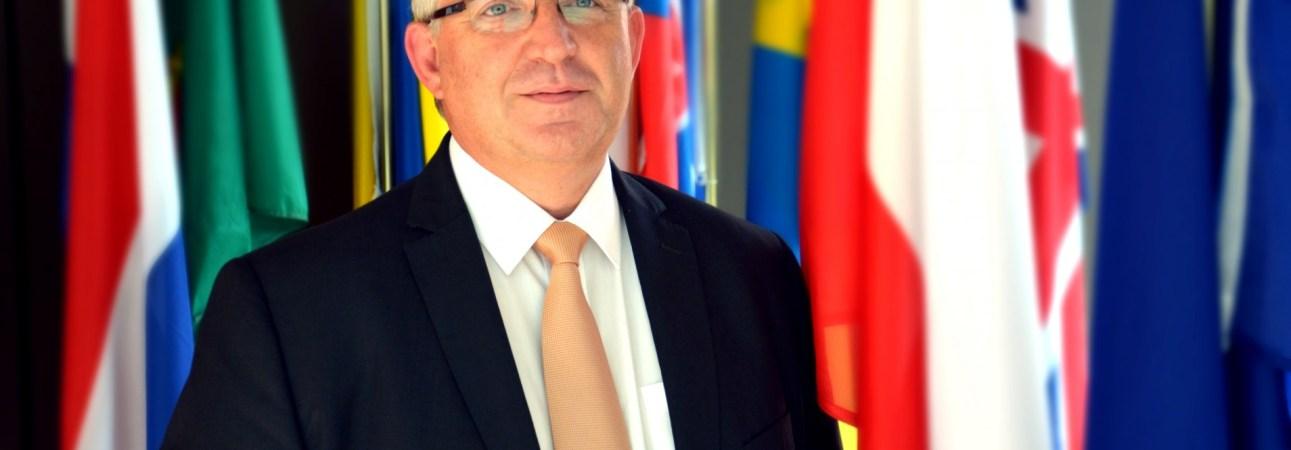 Jacek_Krawczyk_EESC_2