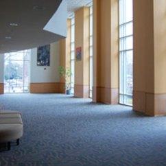 Chairs For Affairs Velvet Dining Chair Meeting Rooms | Elliott University Center
