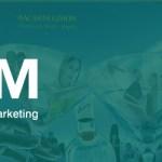 EUCAM-WP-header-2.jpg