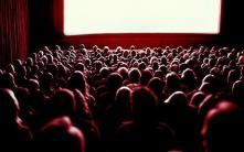 impact of alcohol advertising in the cinema