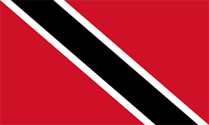 Trinidad: Campaigning politician speaks out against alcohol advertising
