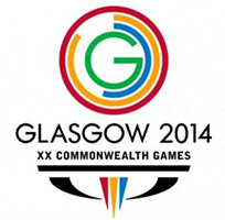 Scottish health bodies criticize Commonwealth Games for alcohol sponsorship