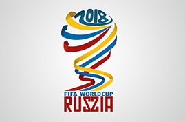 After Brazil, Russia also suspends its alcohol regulations for the FIFA World Cup