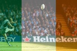 irish-sportssponsorship