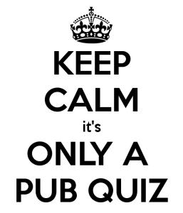 keep-calm-its-only-a-pub-quiz-7