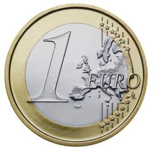 Common_face_of_one_euro_coin