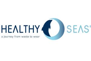healthy-seas