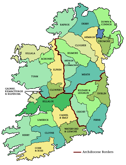 map_diocese