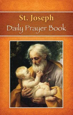 Deliverance Prayers for Use by the Laity by Fr  Chad Ripperger PhD