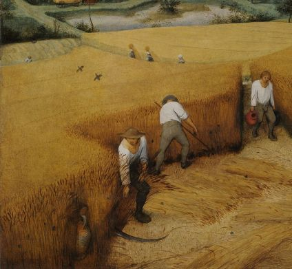 Pieter_Bruegel_the_Elder-_The_Harvesters_-_Google_Art_Project-x0-y1