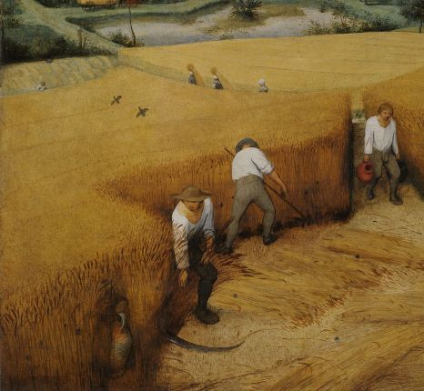 Pieter_Bruegel_the_Elder-_The_Harvesters_-_Google_Art_Project-x0-y1