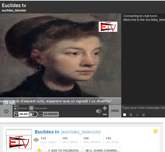 televisio-copia