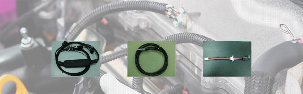 medium resolution of cable assembly automotive