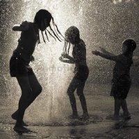 Rabiscos de uma noite chuvosa e fria