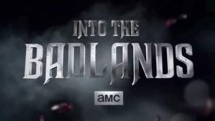 into_the_badlands_amc