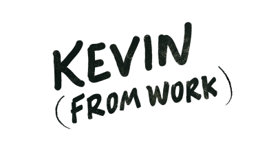 KevinFromWork-2