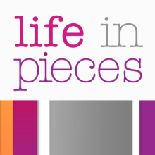 life-in-pieces