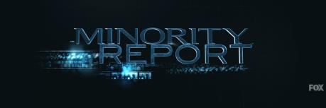 minority-report-title-big