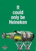 heineken-it-could-only-be-heineken-small-81528