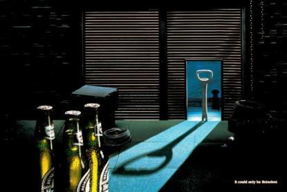 heineken_doorway_2001