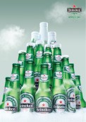 HeinekenSnow2