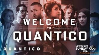 Quantico-on-ABC-quantico-38969768-1920-1080