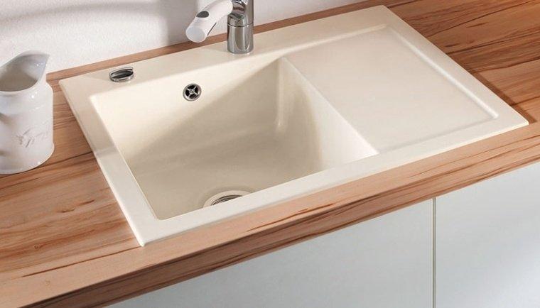 Ikea Angebot Küchen | Küche & Küchenschrank Sonoma Eiche ...