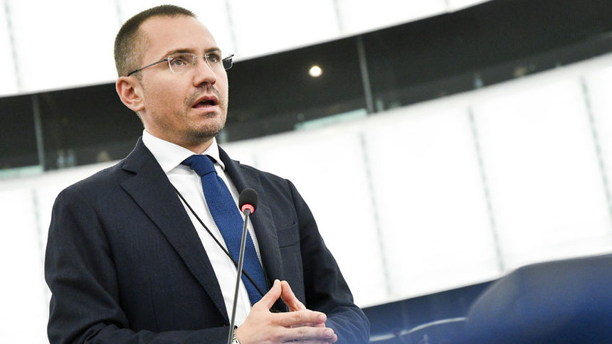 Bulgarian nationalist MEP asks the Commission to stop Volkswagen from investing in Turkey